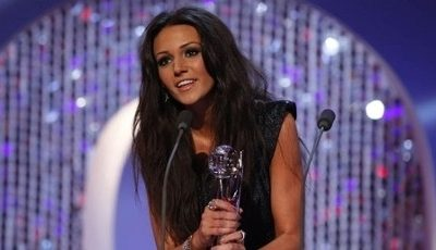 The British Soap Awards 2012
